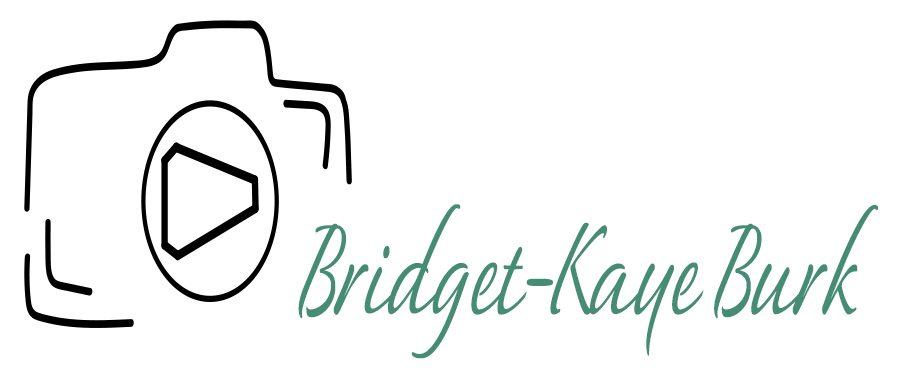 Bridget-Kaye Burk